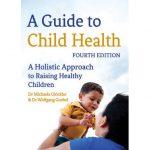 guidetochildhealth