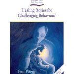 healingstories