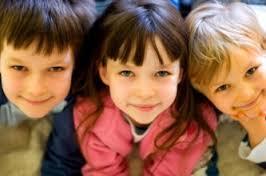 Healthy Kids Naturally - talk @ Noosa Holistic Health | Noosaville | Queensland | Australia