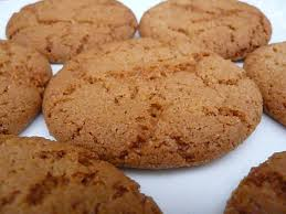 gingercookie