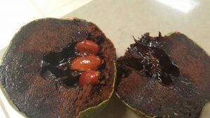 black-sapote-ripe