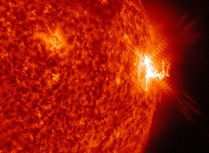 solar-flare-closeup