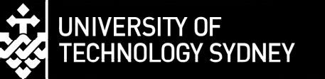 UTS logo 2